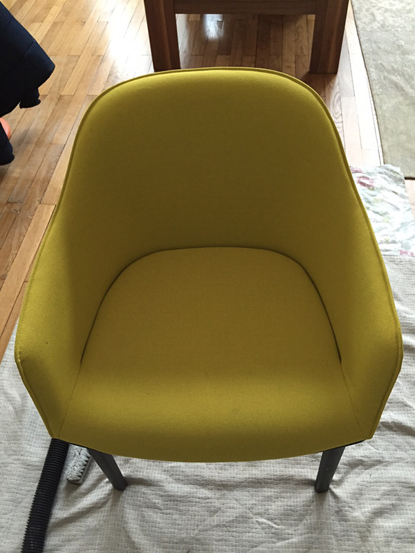 1-fauteuil