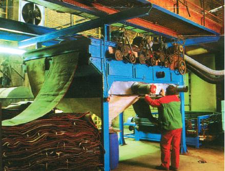 machine-nettoyage-indistriel-tapis
