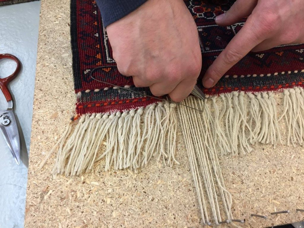 restauration-tapis